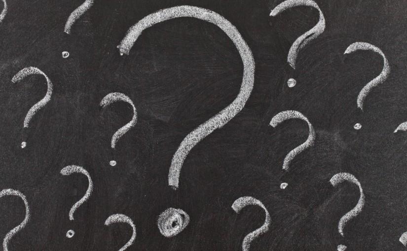 5 болей или типовые проблемы с которыми к нам обращаются клиенты